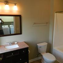 123D Bathroom