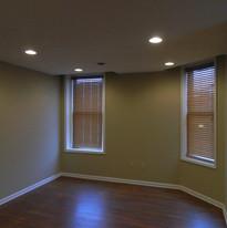 123D Living Room