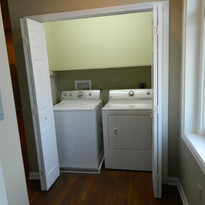 123D Laundry.jpg
