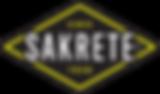 Sakrete logo.png