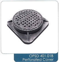 401.01B Perforated Cover.JPG