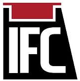 Decast IFC.jpg