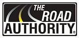 Road Athority.JPG