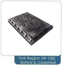 York Region (W-130).JPG