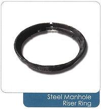 Steel MH Riser.JPG