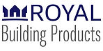 Royal Building Products Logo.jpg