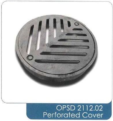 2112.02 perf.JPG