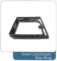 Steel CB Riser.JPG