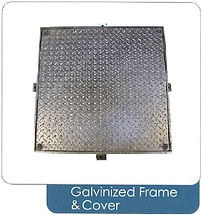 Galv F&Solid Cover.jpg