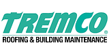 Tremco Canada Logo.png