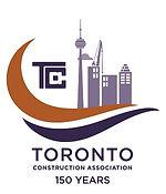 TCA-150 Years Logo.jpg