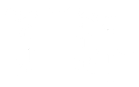 P2243-Technical.png