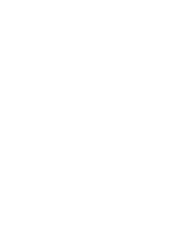 Ref2-Technical.png