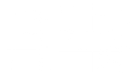 Ref3-Technical.png
