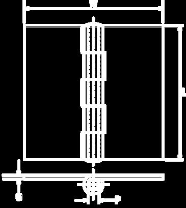 207_Butt_Tech_Spec_drawing.png