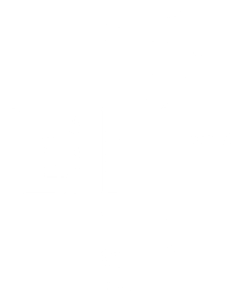 P4463-Technical.png