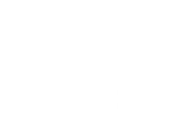 450_451_Butt_Hinges_Drawings.png