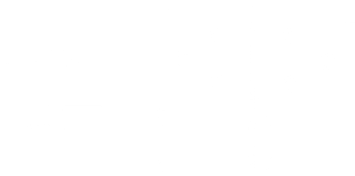 400_404_Backflap_Drawing.png