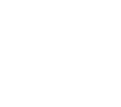 P456-Technical.png