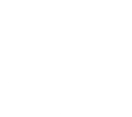 P360B_heavy_duty_drawing (1).png