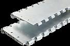 ZP8P0037-conveyor-slats.png