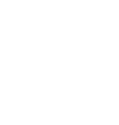 P206-Joints.png