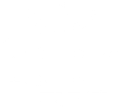 P4392-Technical.png