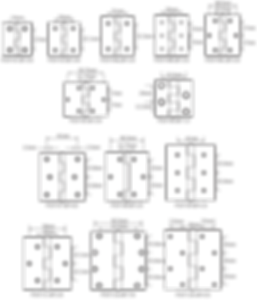 207_Butt_Hinges_Hole_positions.png