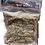 Thumbnail: Dried Anchovy Fillets 450g (Brunei Machha)