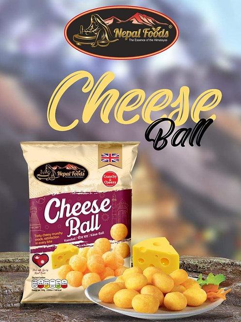 CHEESE BALL 40g