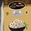 Thumbnail: NEPAL FOODS GOLDEN SELLA 10kg