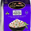 Thumbnail: NEPAL FOODS EX LONG BASMATI 10kg