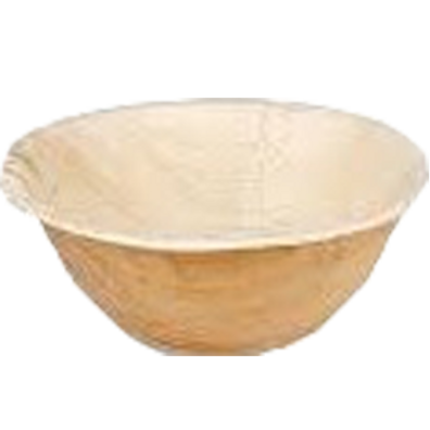 BOWL(Pack of 25's)