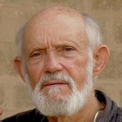 David Gullette