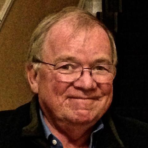 Bob Scanlan