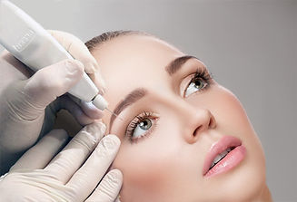 plexr-soft-surgery-london.jpg