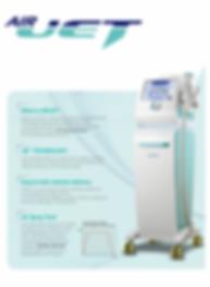 AirJet_E-brochure_UnionMedical-2-582x795