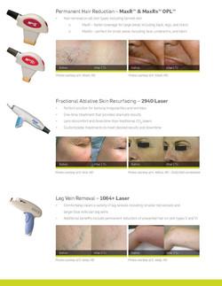 Icon_Handpiece_Brochure_Page_3