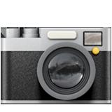 camera_1f4f7.png