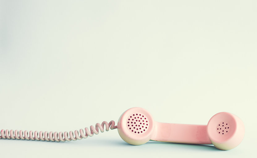 pink-vintage-phone-headset-PQRD2GM.jpg
