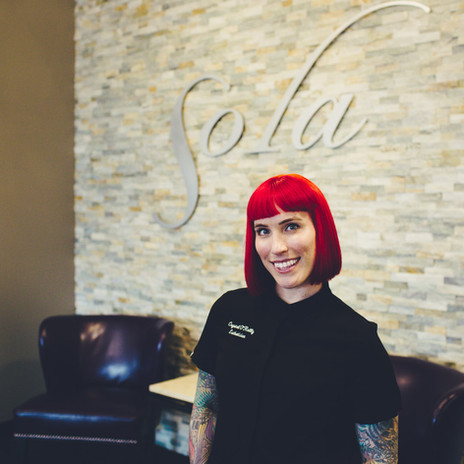 Sola Salon Photographer.jpg