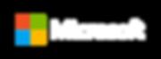 28374-1-microsoft-logo-transparent.png