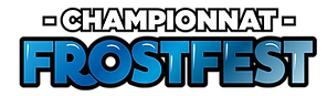 ff logo 2019.png