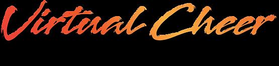 virtual cherr logo text web.png