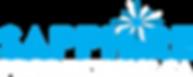sapphire logo 2018 blue white.png