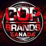 cop brands canada.jpg