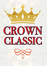 Crown Classic