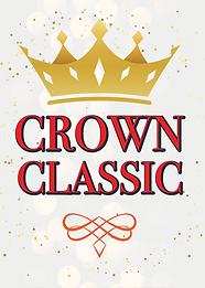 crown classic VC logo web.png