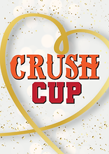 Crush Cup