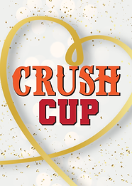 crush cup VC logo web copy.png